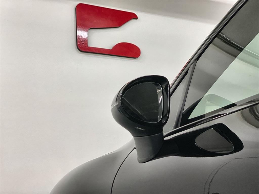Used 2017 Porsche Cayenne Platinum Edition for sale $46,888 at Gravity Autos Marietta in Marietta GA 30060 13