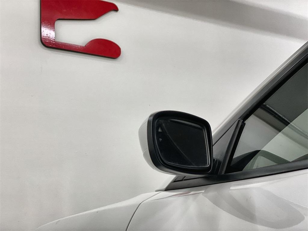 Used 2016 Dodge Charger SRT Hellcat for sale $61,998 at Gravity Autos Marietta in Marietta GA 30060 17