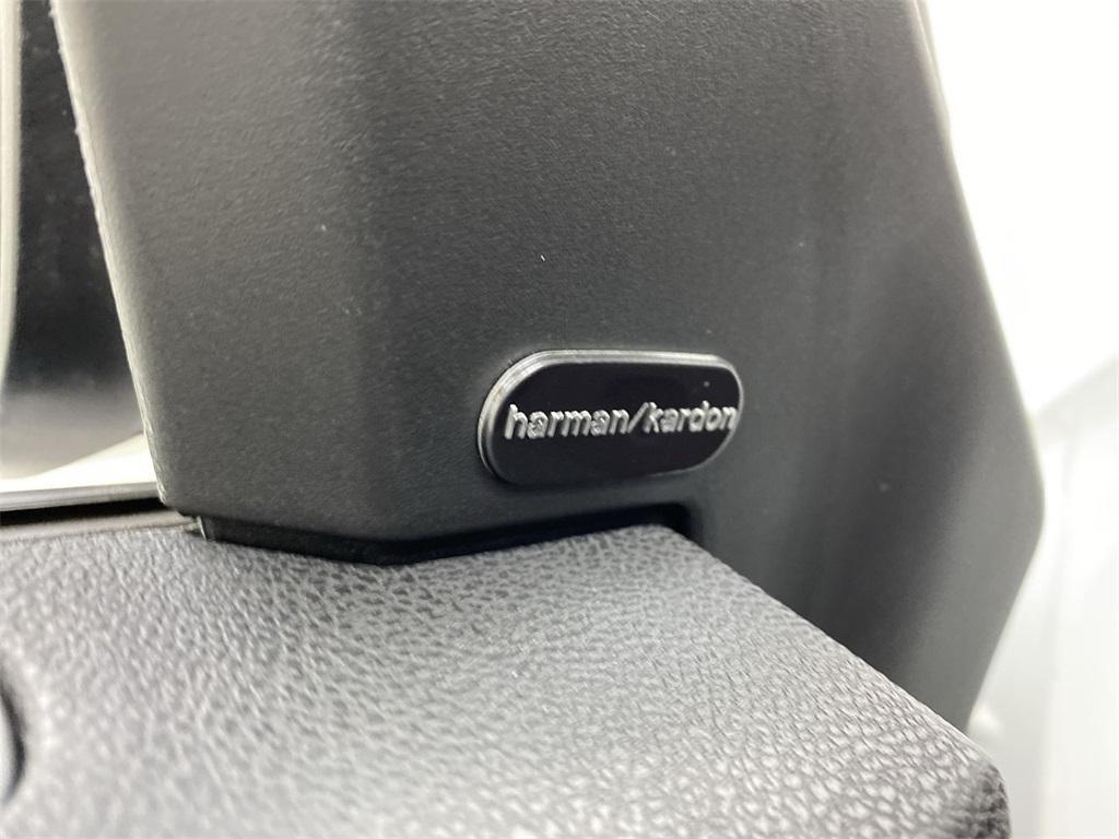 Used 2016 Dodge Charger SRT Hellcat for sale $61,998 at Gravity Autos Marietta in Marietta GA 30060 24