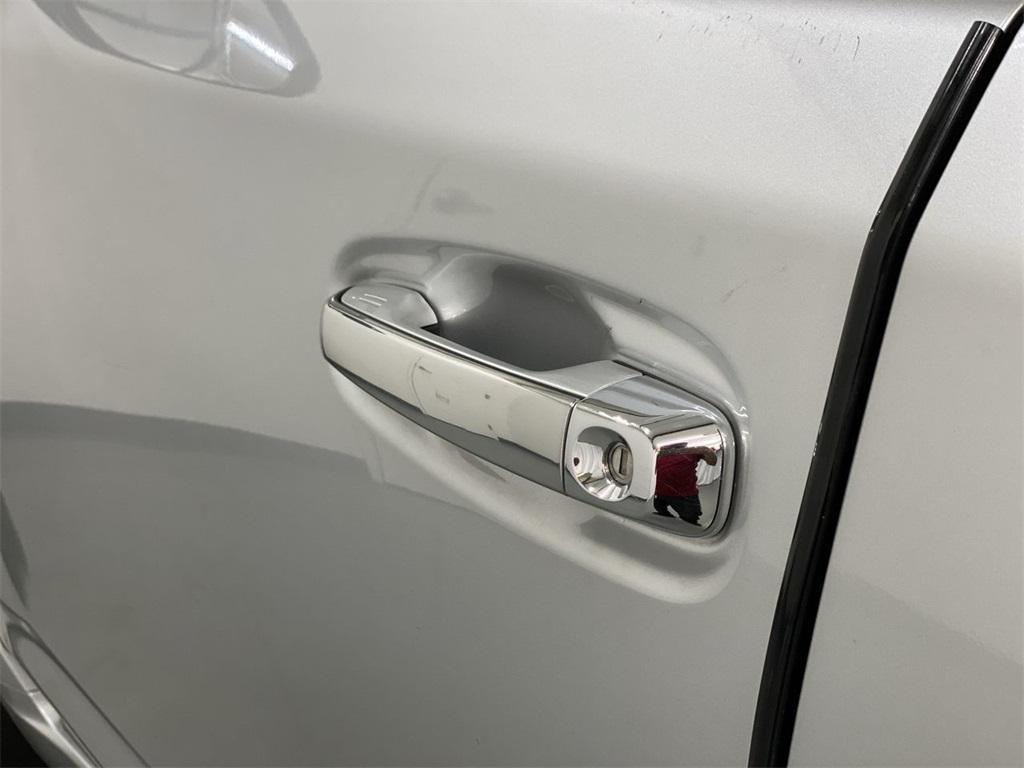 Used 2015 Toyota 4Runner Limited for sale $33,444 at Gravity Autos Marietta in Marietta GA 30060 12
