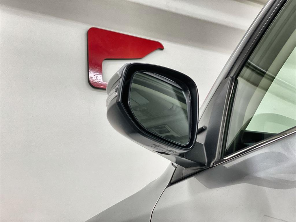 Used 2015 Toyota 4Runner Limited for sale $33,444 at Gravity Autos Marietta in Marietta GA 30060 13