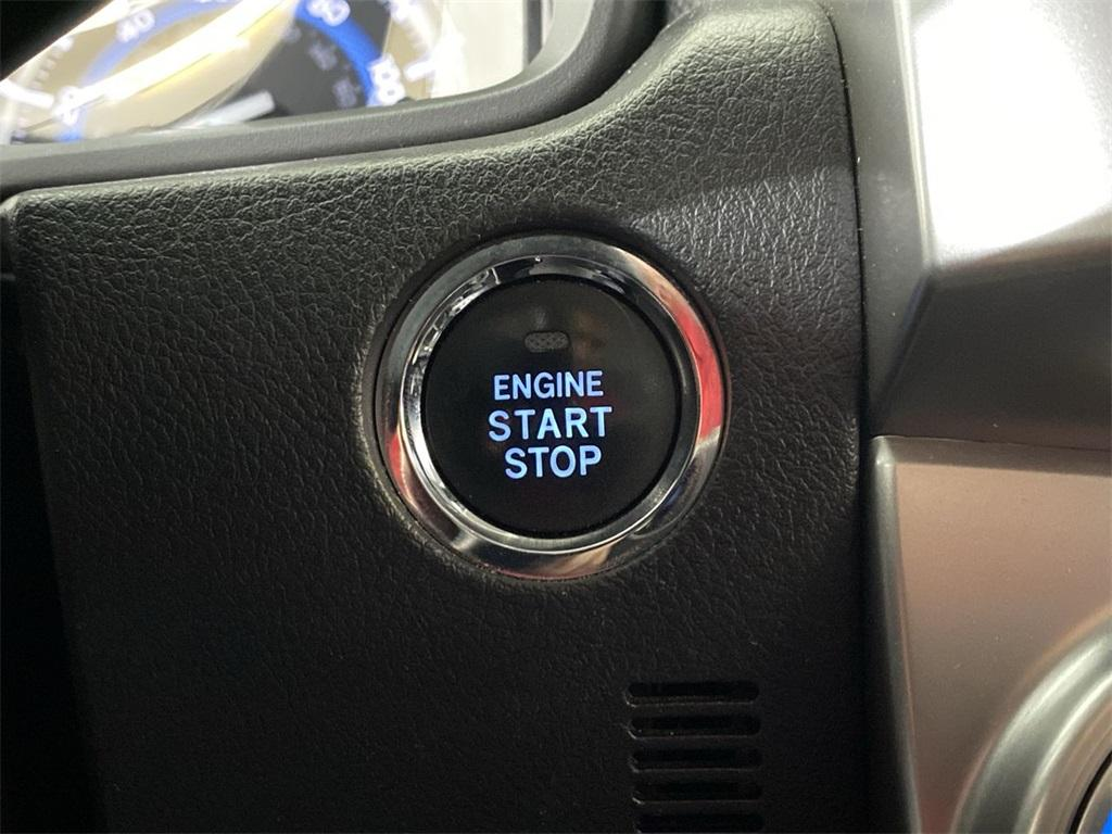 Used 2015 Toyota 4Runner Limited for sale $33,444 at Gravity Autos Marietta in Marietta GA 30060 26