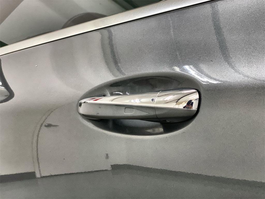 Used 2018 Mercedes-Benz E-Class E 400 for sale $44,444 at Gravity Autos Marietta in Marietta GA 30060 16