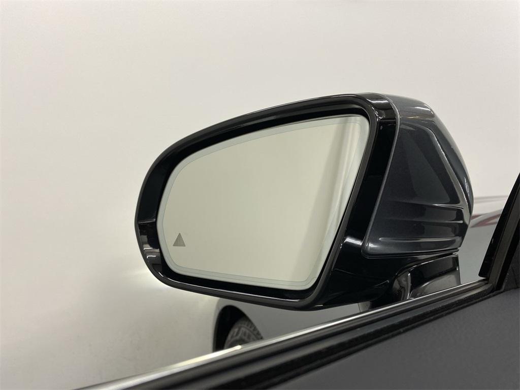 Used 2018 Mercedes-Benz E-Class E 400 for sale $44,444 at Gravity Autos Marietta in Marietta GA 30060 25
