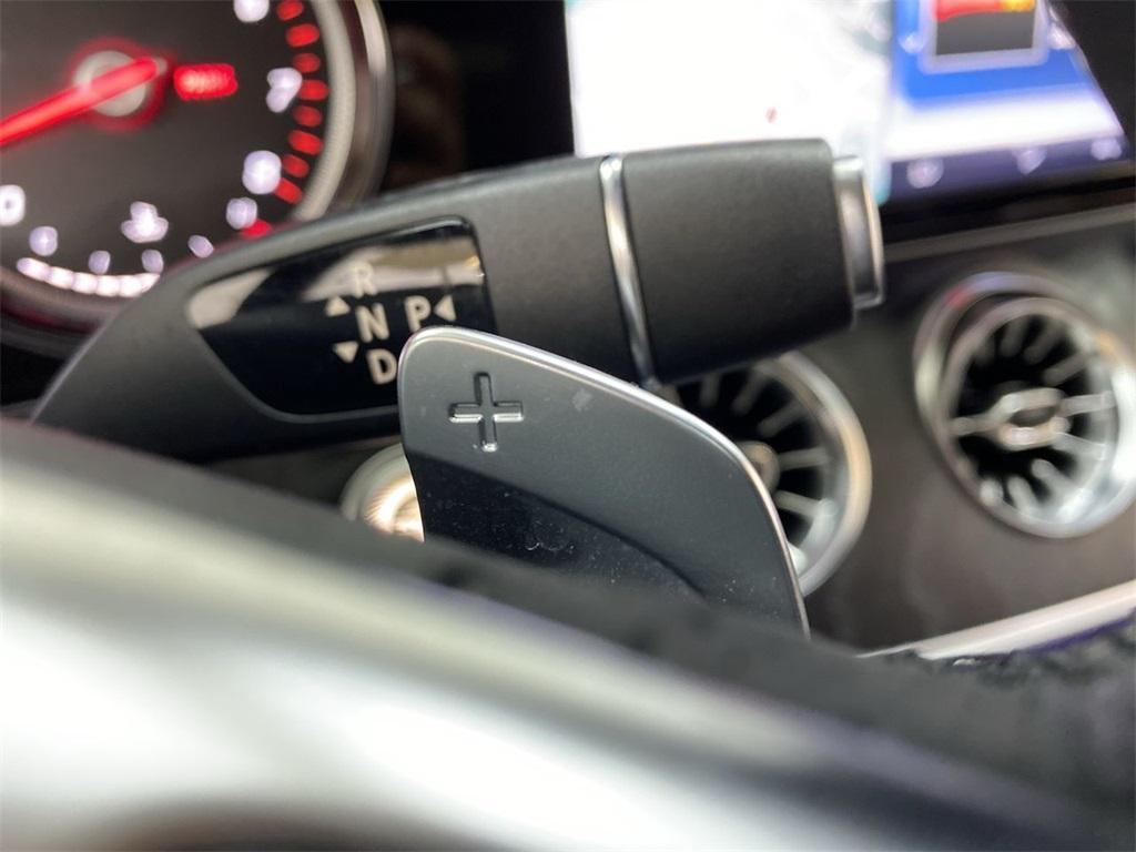Used 2018 Mercedes-Benz E-Class E 400 for sale $44,444 at Gravity Autos Marietta in Marietta GA 30060 27