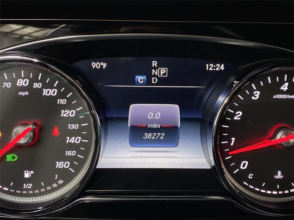 Used 2018 Mercedes-Benz E-Class E 400 for sale $44,444 at Gravity Autos Marietta in Marietta GA 30060 30