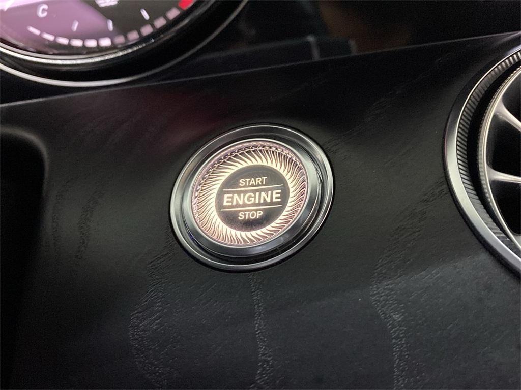 Used 2018 Mercedes-Benz E-Class E 400 for sale $44,444 at Gravity Autos Marietta in Marietta GA 30060 33