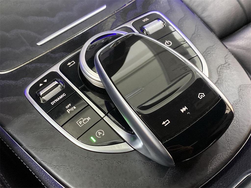 Used 2018 Mercedes-Benz E-Class E 400 for sale $44,444 at Gravity Autos Marietta in Marietta GA 30060 42