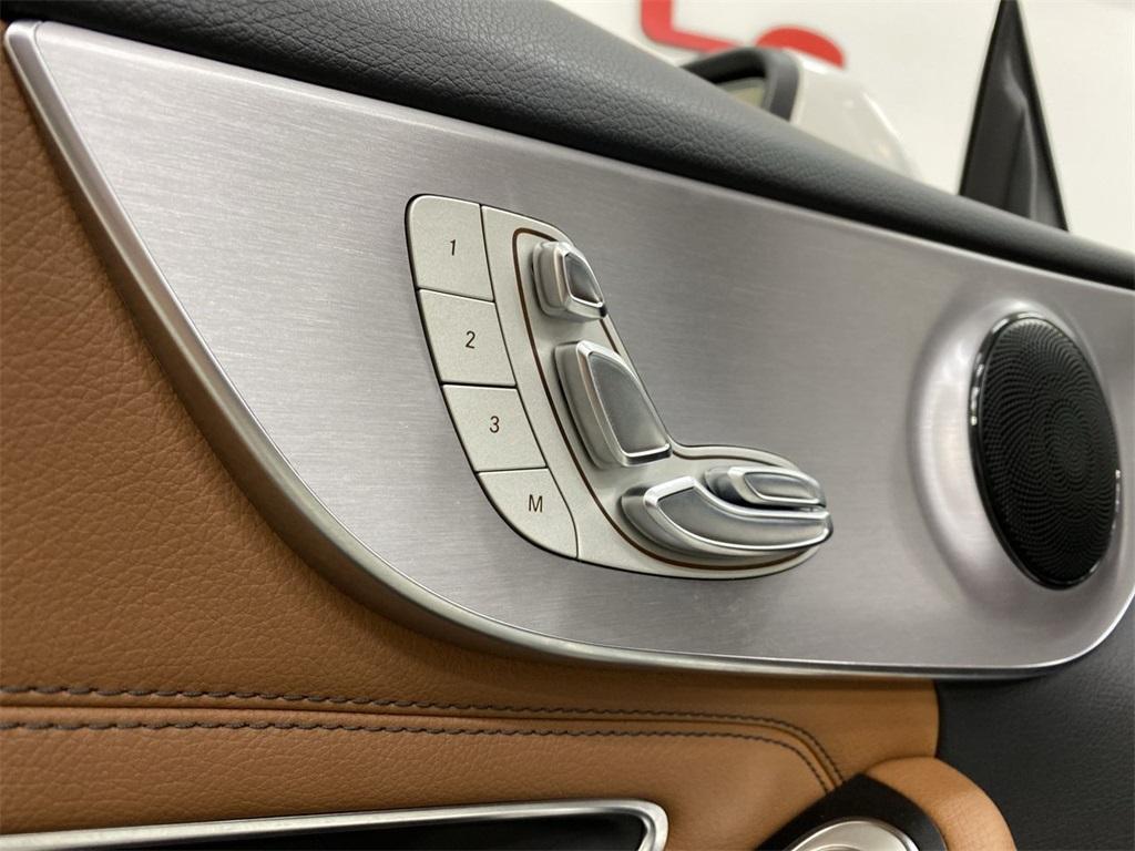 Used 2018 Mercedes-Benz C-Class C 300 for sale $36,444 at Gravity Autos Marietta in Marietta GA 30060 15
