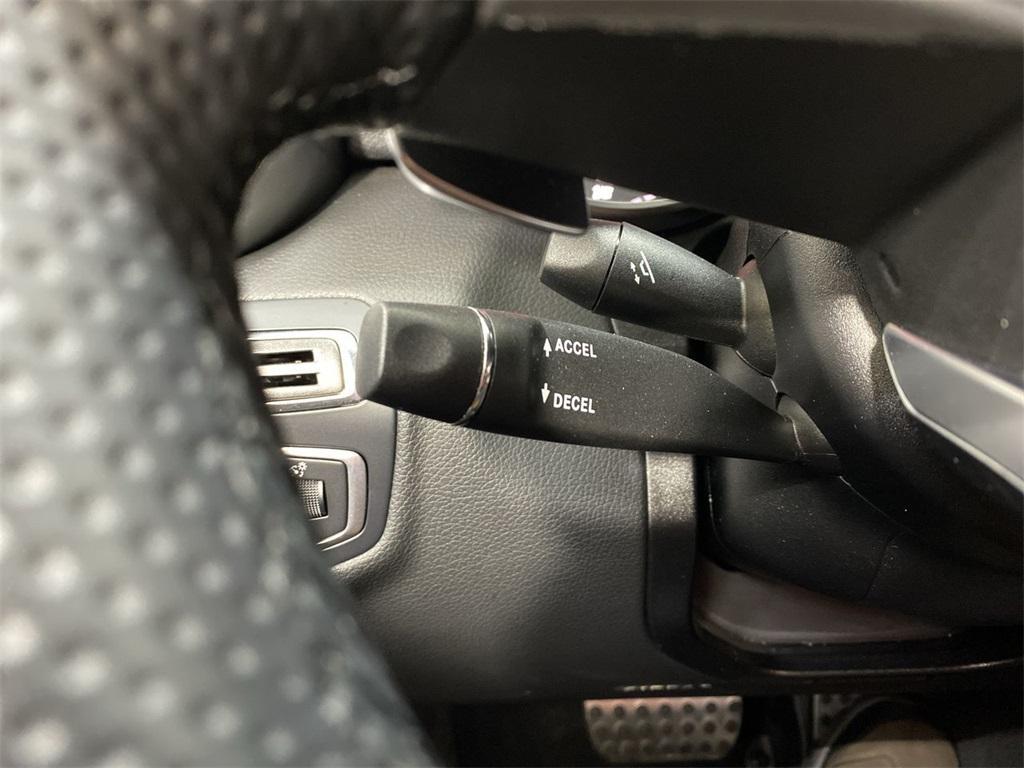 Used 2018 Mercedes-Benz C-Class C 300 for sale $36,444 at Gravity Autos Marietta in Marietta GA 30060 21