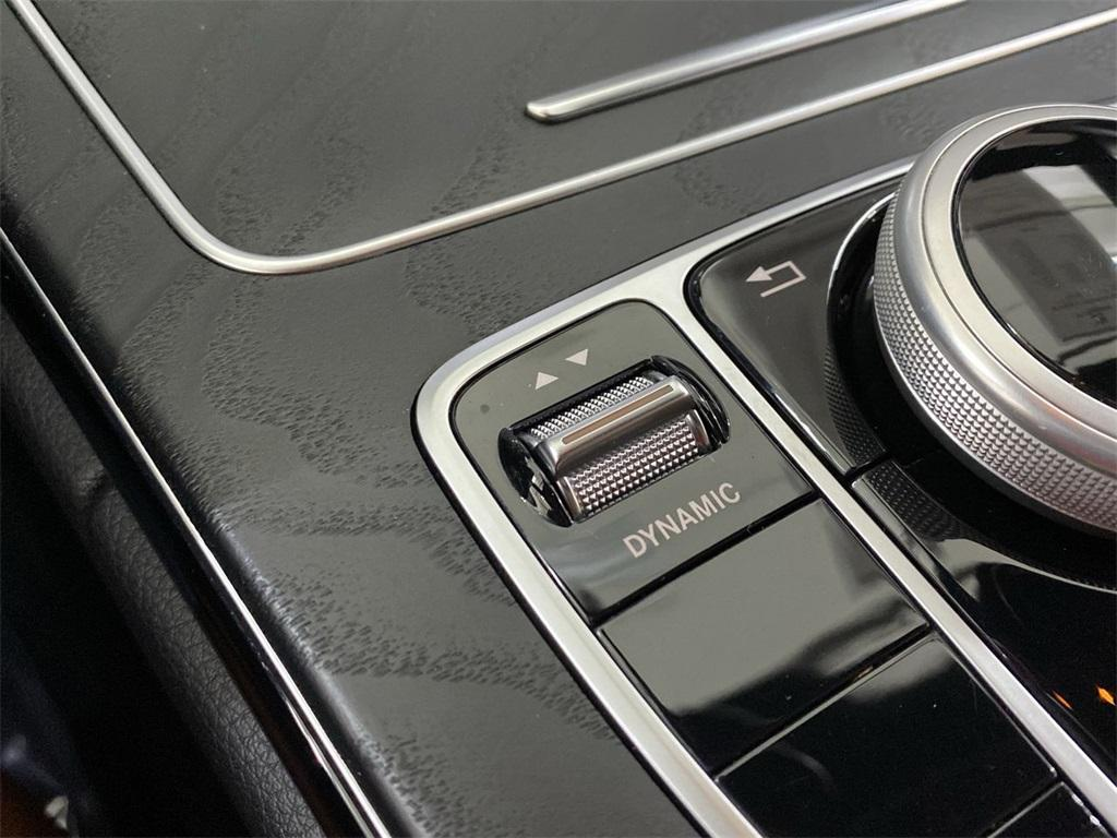 Used 2018 Mercedes-Benz C-Class C 300 for sale $36,444 at Gravity Autos Marietta in Marietta GA 30060 30
