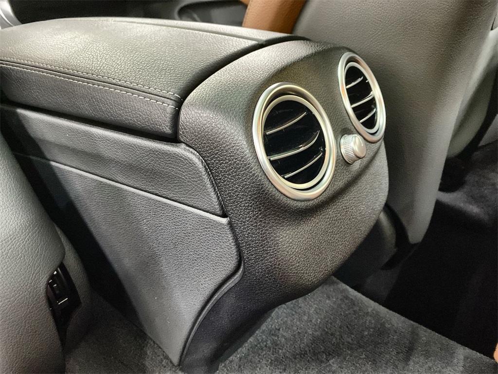 Used 2018 Mercedes-Benz C-Class C 300 for sale $36,444 at Gravity Autos Marietta in Marietta GA 30060 35