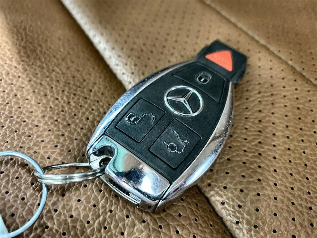 Used 2018 Mercedes-Benz C-Class C 300 for sale $36,444 at Gravity Autos Marietta in Marietta GA 30060 36