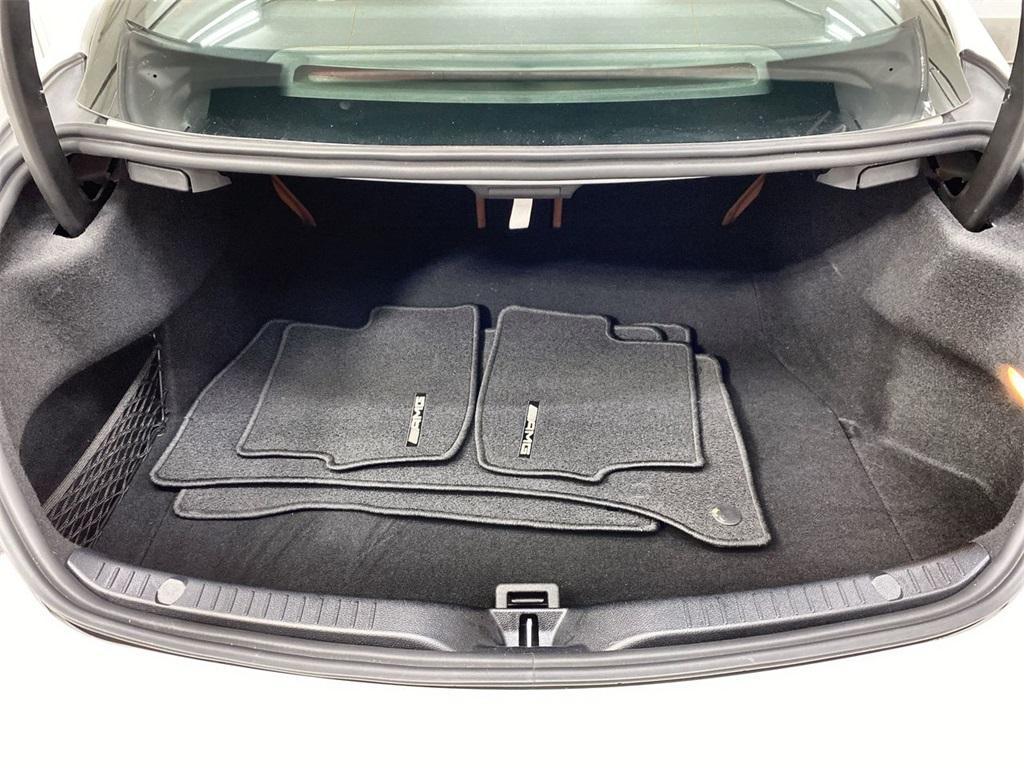 Used 2018 Mercedes-Benz C-Class C 300 for sale $36,444 at Gravity Autos Marietta in Marietta GA 30060 37