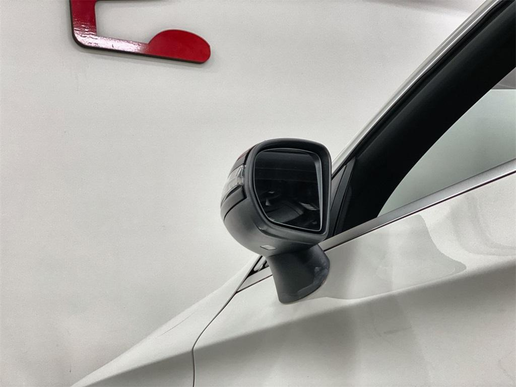 Used 2017 Mercedes-Benz C-Class C 43 AMG for sale $46,990 at Gravity Autos Marietta in Marietta GA 30060 17