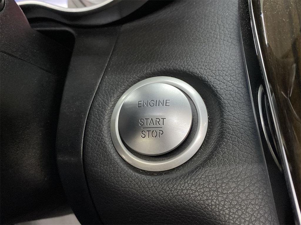 Used 2017 Mercedes-Benz C-Class C 43 AMG for sale $46,990 at Gravity Autos Marietta in Marietta GA 30060 33