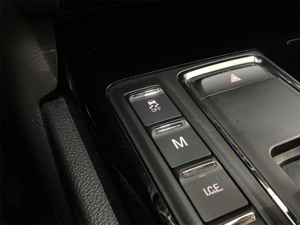 Used 2017 Maserati Ghibli Base for sale Sold at Gravity Autos Marietta in Marietta GA 30060 26
