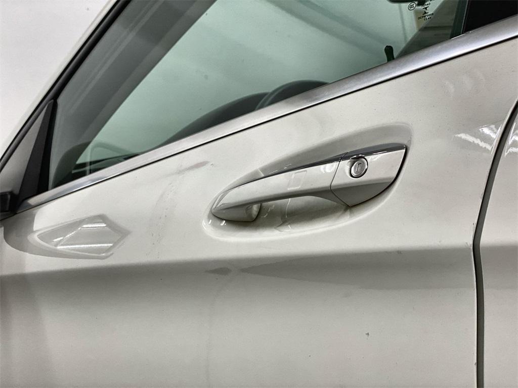 Used 2016 Mercedes-Benz GLA GLA 250 for sale $24,998 at Gravity Autos Marietta in Marietta GA 30060 12