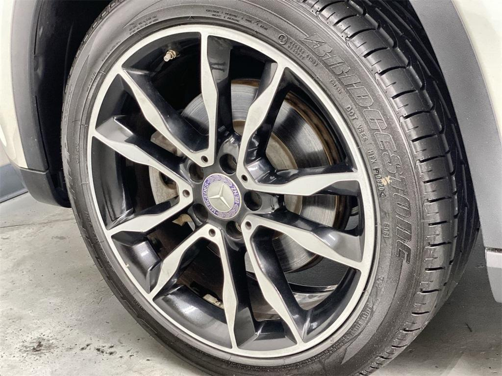 Used 2016 Mercedes-Benz GLA GLA 250 for sale $24,998 at Gravity Autos Marietta in Marietta GA 30060 14