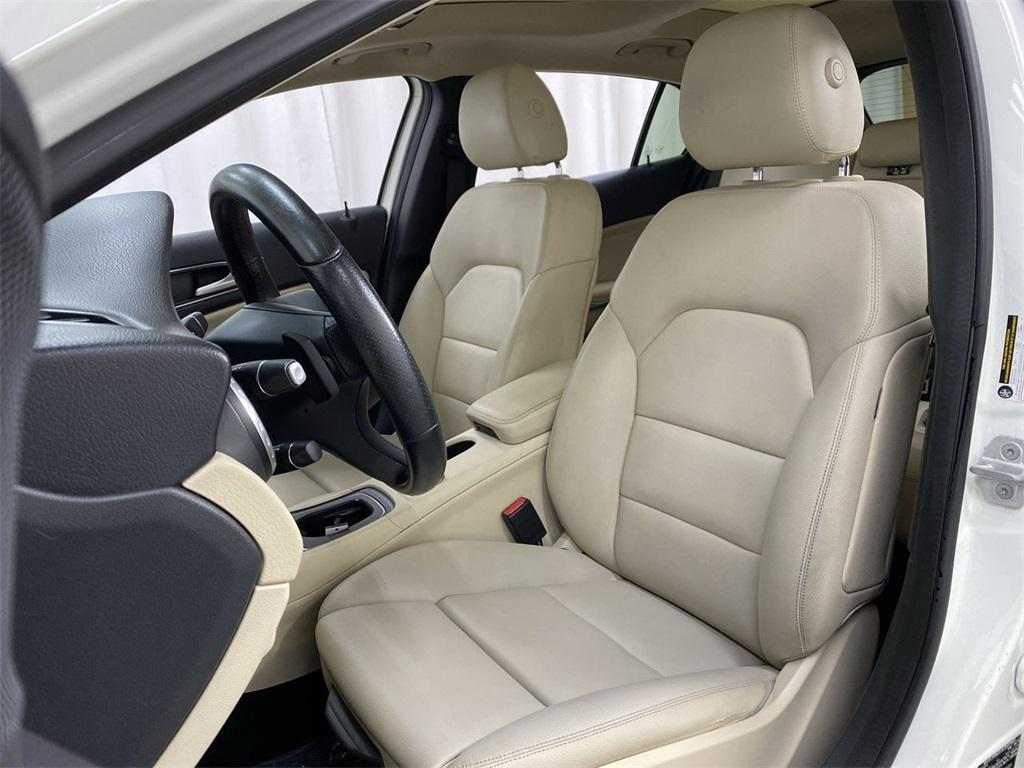 Used 2016 Mercedes-Benz GLA GLA 250 for sale $24,998 at Gravity Autos Marietta in Marietta GA 30060 15