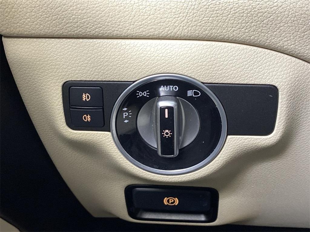 Used 2016 Mercedes-Benz GLA GLA 250 for sale $24,998 at Gravity Autos Marietta in Marietta GA 30060 25