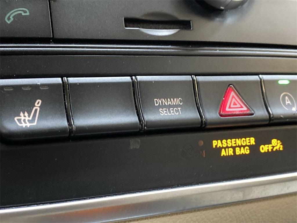 Used 2016 Mercedes-Benz GLA GLA 250 for sale $24,998 at Gravity Autos Marietta in Marietta GA 30060 31