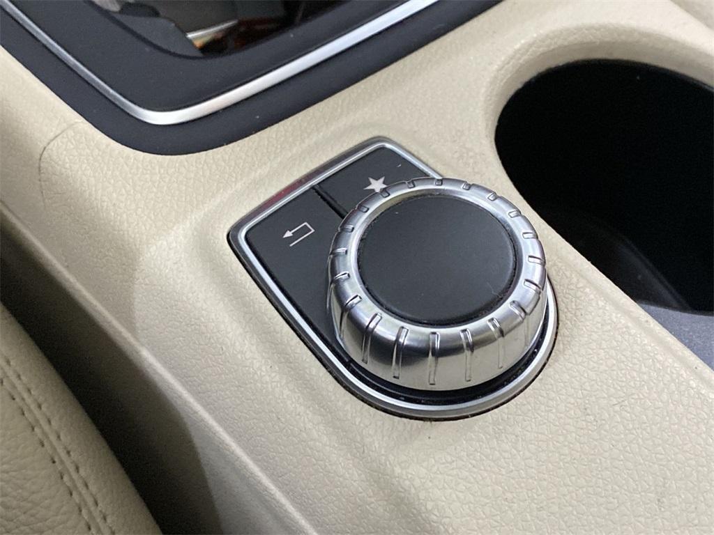 Used 2016 Mercedes-Benz GLA GLA 250 for sale $24,998 at Gravity Autos Marietta in Marietta GA 30060 32
