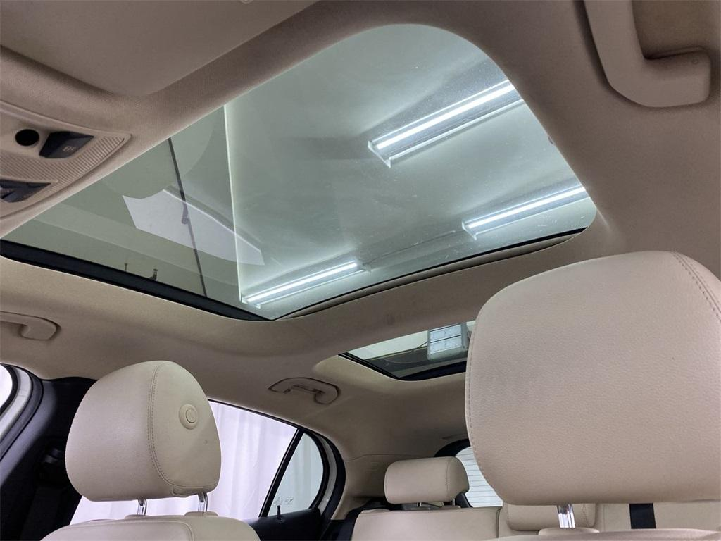 Used 2016 Mercedes-Benz GLA GLA 250 for sale $24,998 at Gravity Autos Marietta in Marietta GA 30060 33