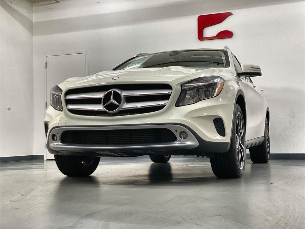 Used 2016 Mercedes-Benz GLA GLA 250 for sale $24,998 at Gravity Autos Marietta in Marietta GA 30060 4