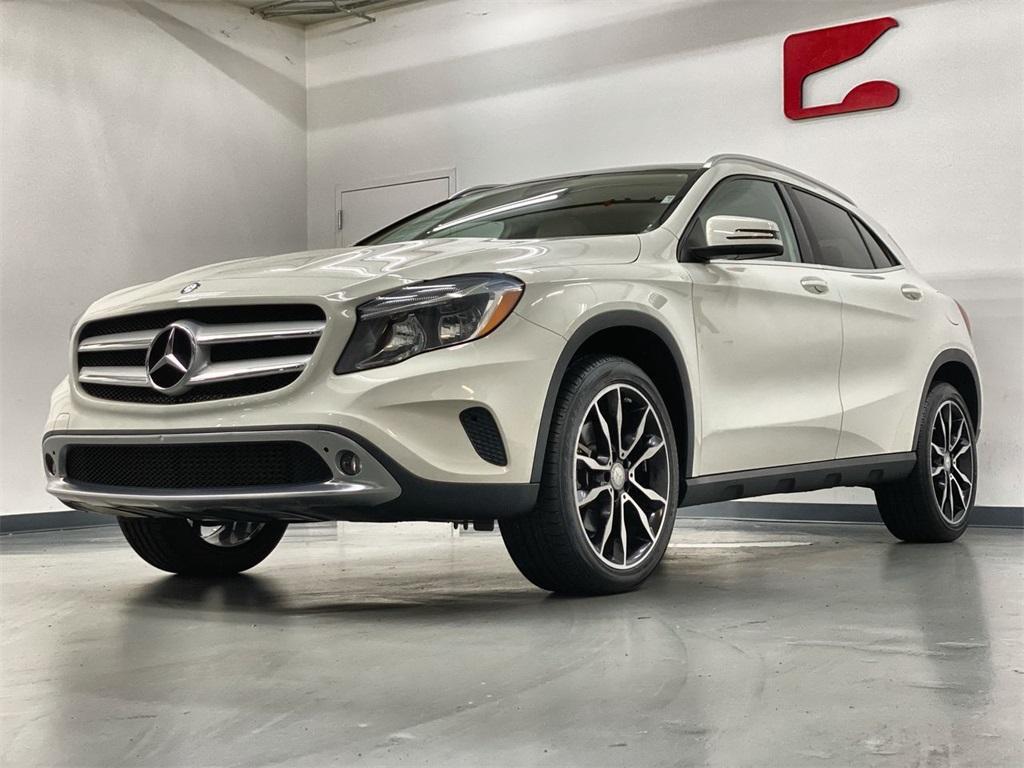 Used 2016 Mercedes-Benz GLA GLA 250 for sale $24,998 at Gravity Autos Marietta in Marietta GA 30060 5