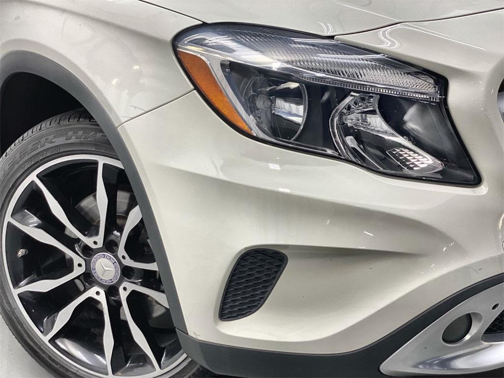 Used 2016 Mercedes-Benz GLA GLA 250 for sale $24,998 at Gravity Autos Marietta in Marietta GA 30060 8