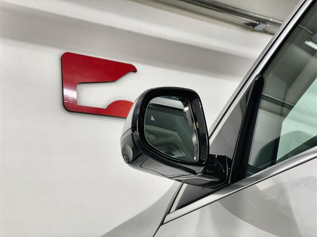 Used 2019 BMW X7 xDrive40i for sale $74,888 at Gravity Autos Marietta in Marietta GA 30060 17