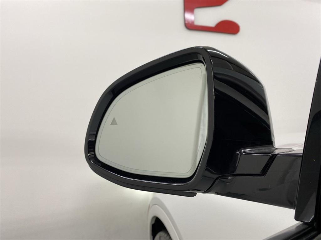 Used 2019 BMW X7 xDrive40i for sale $74,888 at Gravity Autos Marietta in Marietta GA 30060 25