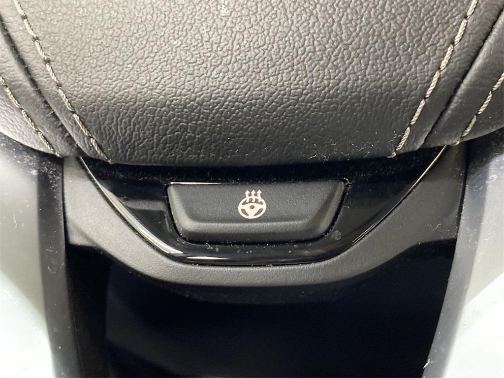 Used 2019 BMW X7 xDrive40i for sale $74,888 at Gravity Autos Marietta in Marietta GA 30060 41