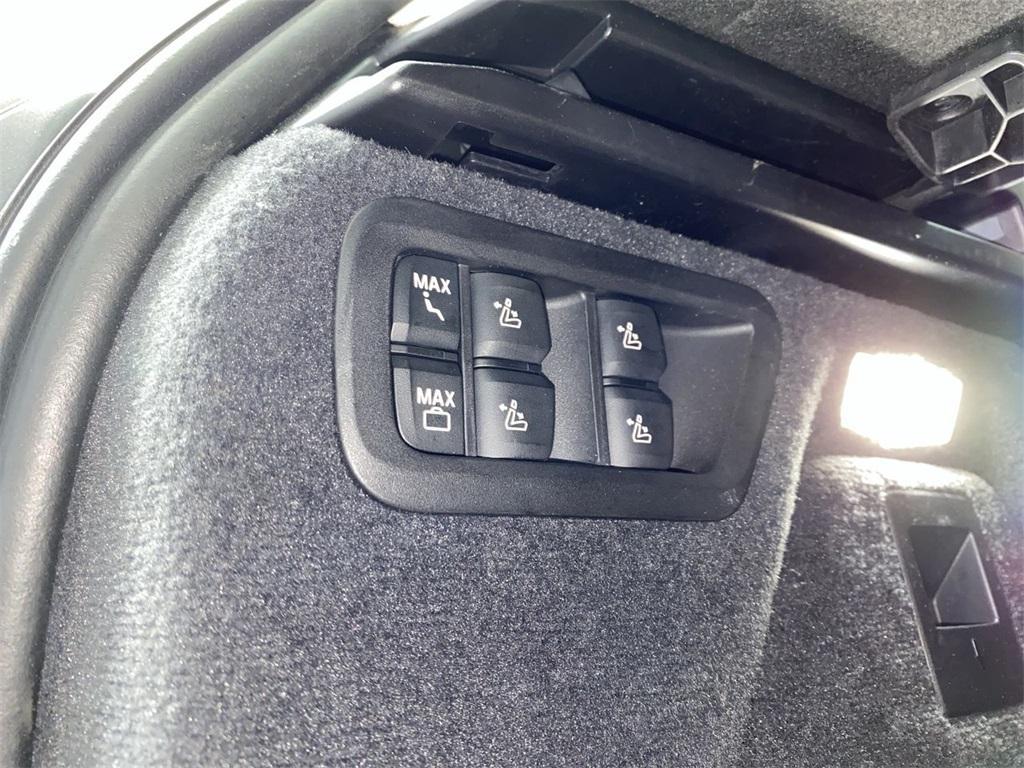 Used 2019 BMW X7 xDrive40i for sale $74,888 at Gravity Autos Marietta in Marietta GA 30060 56