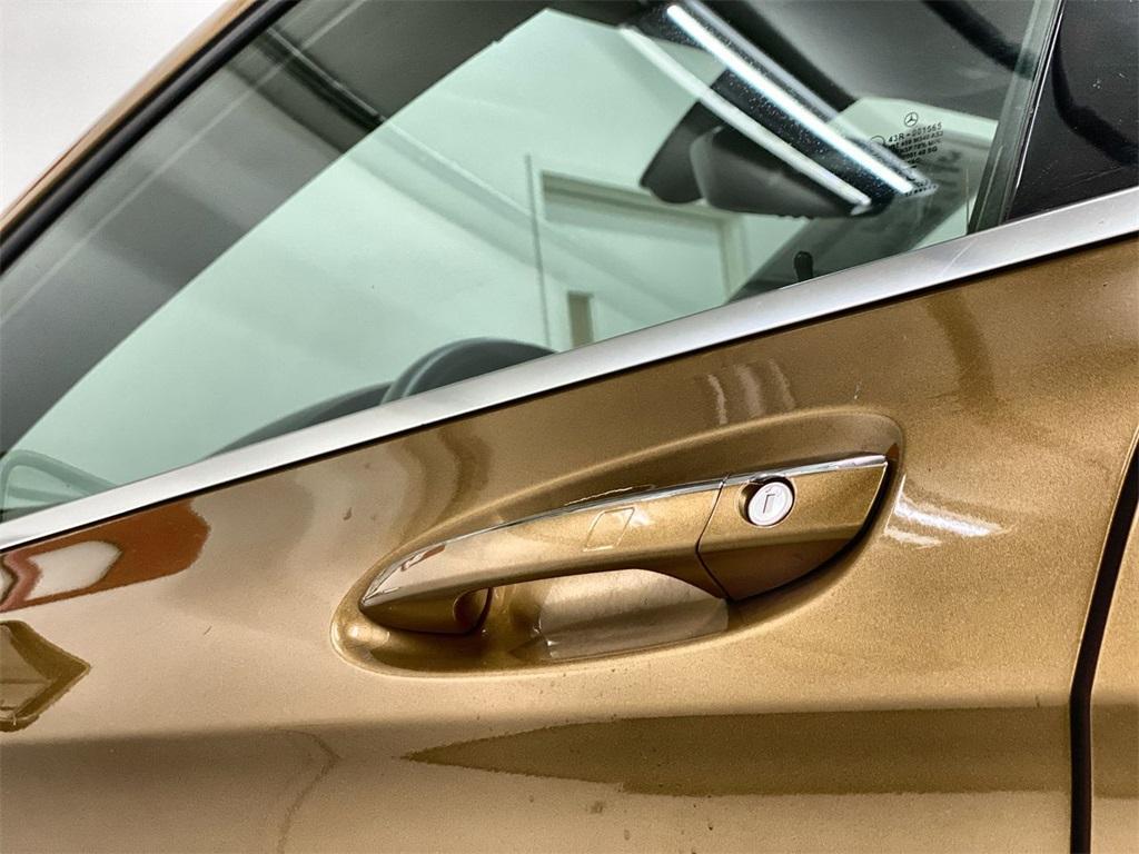 Used 2018 Mercedes-Benz GLA GLA 250 for sale $29,888 at Gravity Autos Marietta in Marietta GA 30060 12