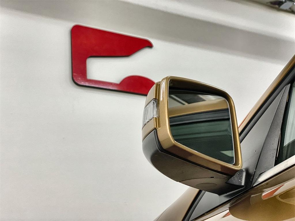 Used 2018 Mercedes-Benz GLA GLA 250 for sale $29,888 at Gravity Autos Marietta in Marietta GA 30060 13