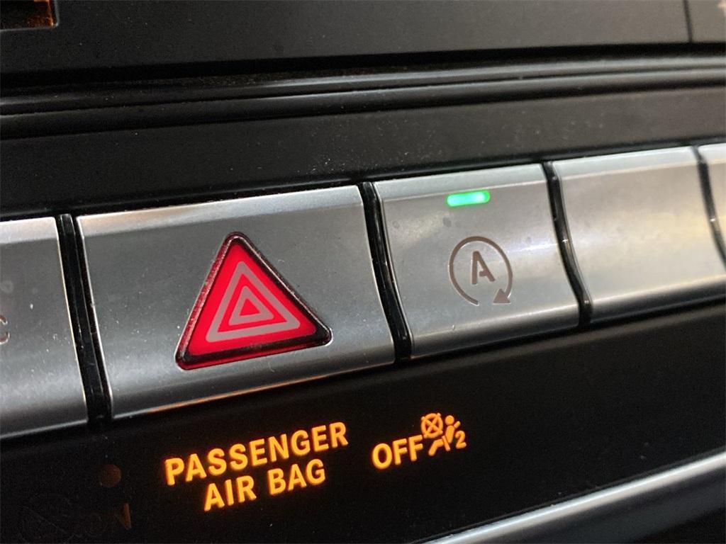 Used 2018 Mercedes-Benz GLA GLA 250 for sale $29,888 at Gravity Autos Marietta in Marietta GA 30060 27