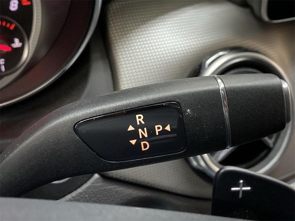 Used 2018 Mercedes-Benz GLA GLA 250 for sale $29,888 at Gravity Autos Marietta in Marietta GA 30060 32