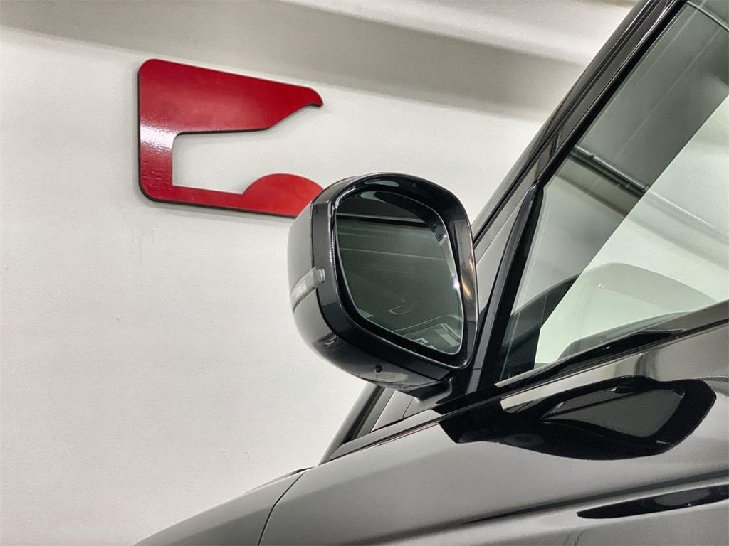 Used 2018 Land Rover Range Rover Sport HSE for sale $61,988 at Gravity Autos Marietta in Marietta GA 30060 17