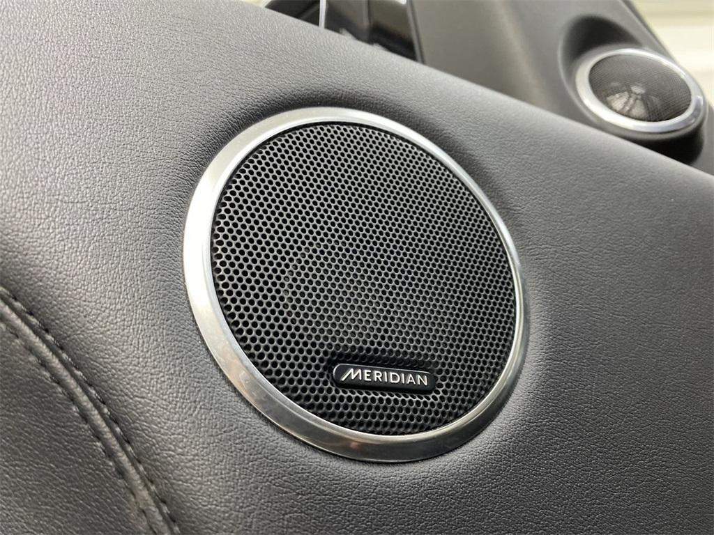 Used 2018 Land Rover Range Rover Sport HSE for sale $61,988 at Gravity Autos Marietta in Marietta GA 30060 24
