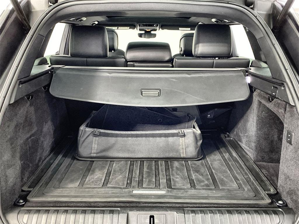 Used 2018 Land Rover Range Rover Sport HSE for sale $61,988 at Gravity Autos Marietta in Marietta GA 30060 49