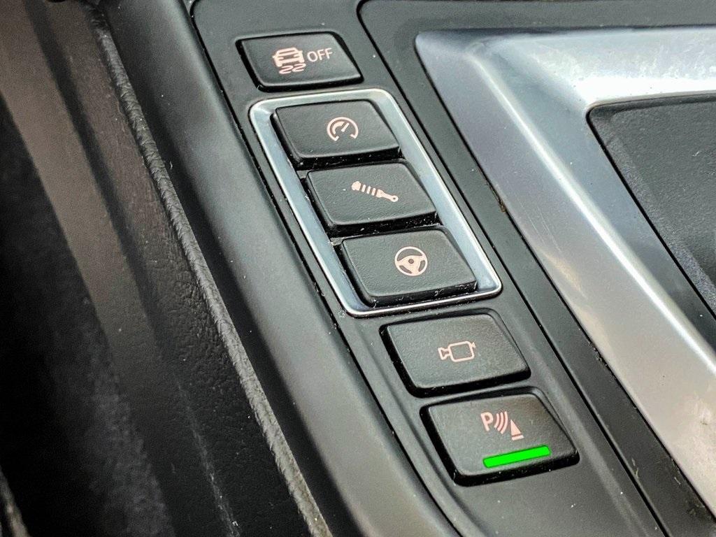 Used 2017 BMW M4 for sale Sold at Gravity Autos Marietta in Marietta GA 30060 24