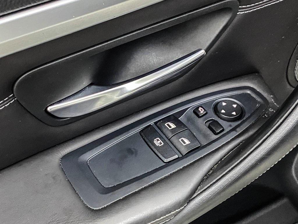 Used 2017 BMW M4 for sale Sold at Gravity Autos Marietta in Marietta GA 30060 30