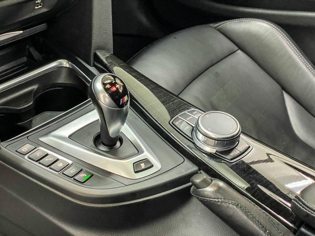 Used 2017 BMW M4 for sale Sold at Gravity Autos Marietta in Marietta GA 30060 39