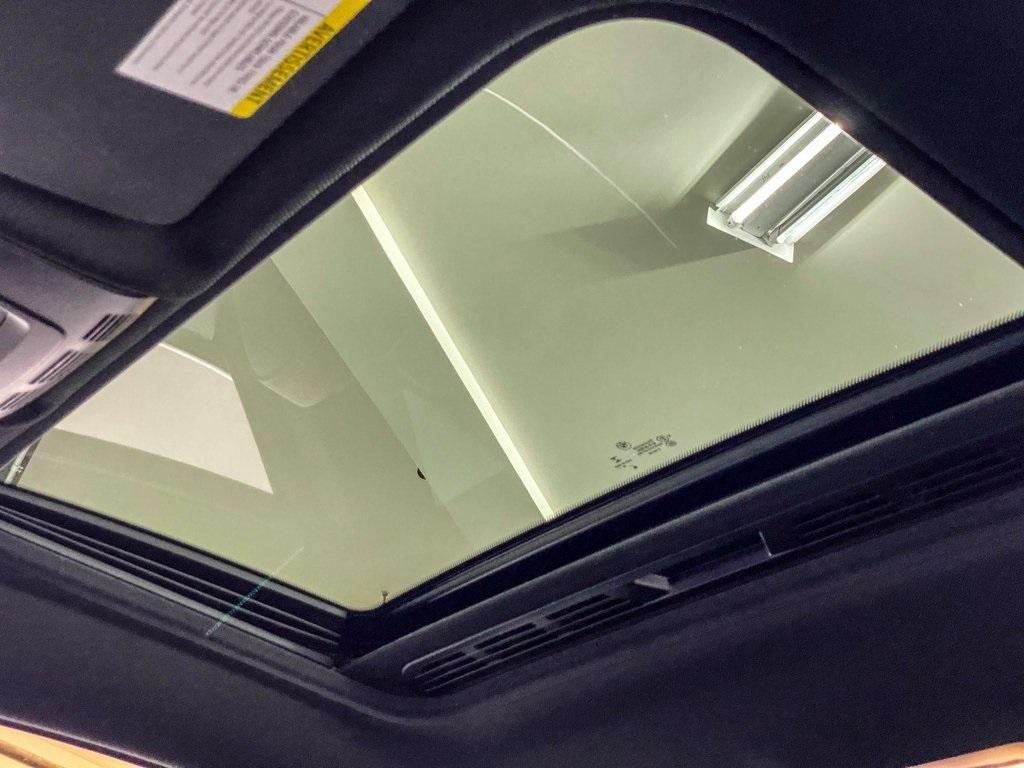 Used 2017 BMW M4 for sale Sold at Gravity Autos Marietta in Marietta GA 30060 40