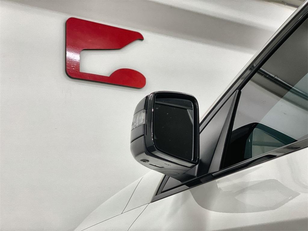 Used 2017 Mercedes-Benz GLE GLE 43 AMG Coupe for sale $60,998 at Gravity Autos Marietta in Marietta GA 30060 17