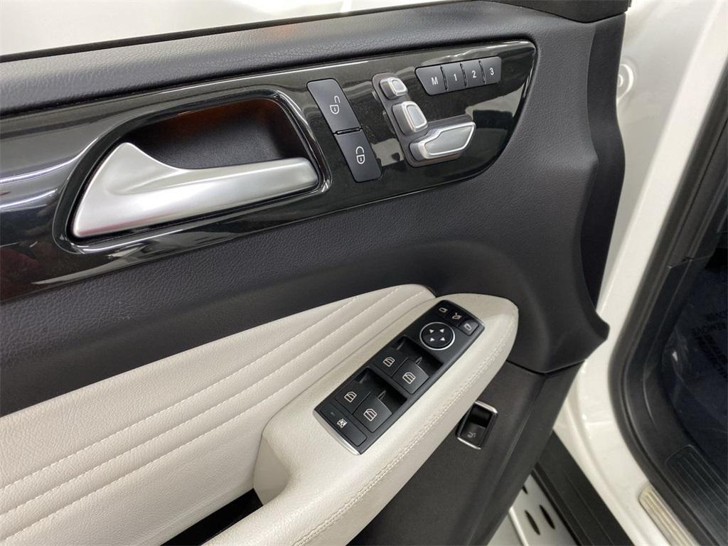 Used 2017 Mercedes-Benz GLE GLE 43 AMG Coupe for sale $60,998 at Gravity Autos Marietta in Marietta GA 30060 23