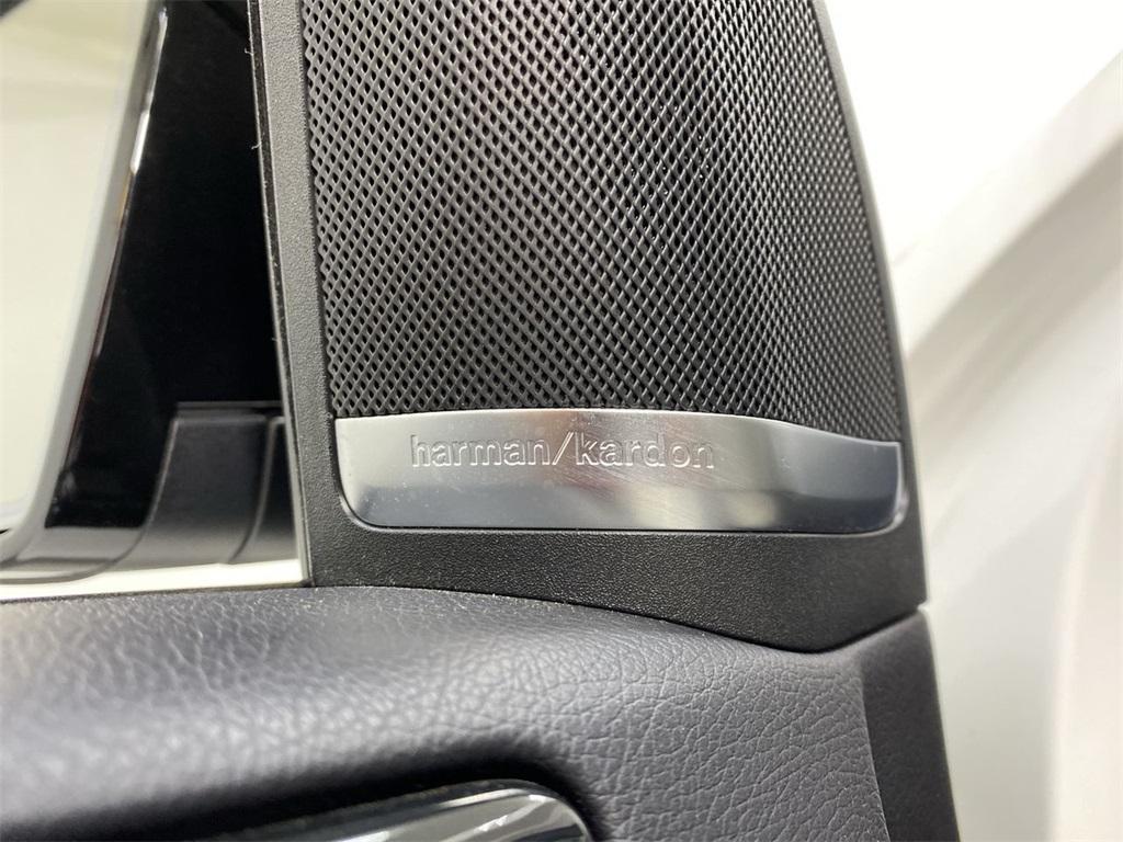 Used 2017 Mercedes-Benz GLE GLE 43 AMG Coupe for sale $60,998 at Gravity Autos Marietta in Marietta GA 30060 24