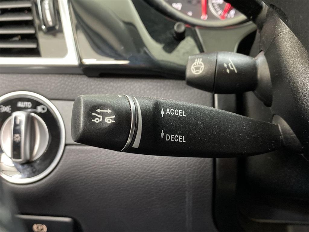 Used 2017 Mercedes-Benz GLE GLE 43 AMG Coupe for sale $60,998 at Gravity Autos Marietta in Marietta GA 30060 28